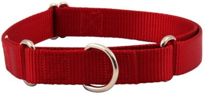 Pawzone Dog Anti-stress Collar