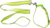 Ecocart Dog & Cat Collar & Leash (Medium...