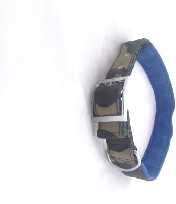 Scoobee Dog Standard Harness
