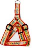 Heads Up For Tails Dog Standard Harness ...