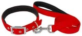 Smarty Pet Control Collar Dog Anti-stres...