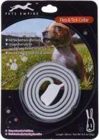 Pet Empire Dog Anti-tick Collar(45 - 66 cm, Black)