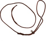 Hawai LBD45 Dog Harness & Leash (Large, ...