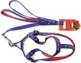 Ecocart Dog Harness & Leash (Extra Large...