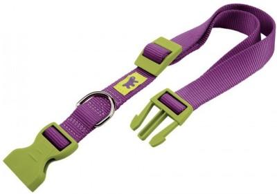 ferplast Dog Bark Contro Collar
