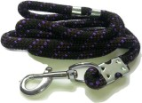 Suraj Chains Dog Collar & Leash (Large, ...