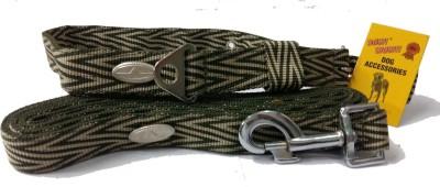 Bow!Wow!! Dog Collar & Leash