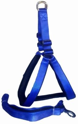 Petsplanet Dog Standard Harness