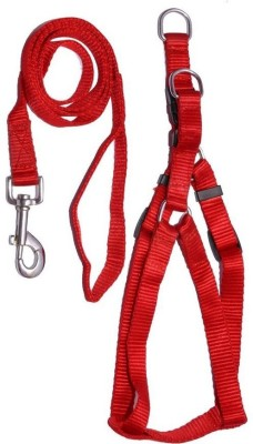 Pet Club51 Dog Standard Harness