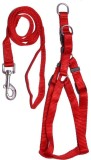 Pet Club51 Dog Standard Harness (Medium,...