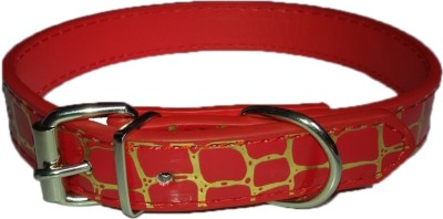 Pets Planet High Quality Ultimate Design Dog Collar