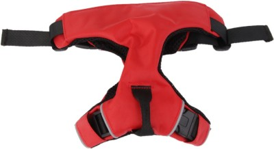 Magideal Dog Standard Harness
