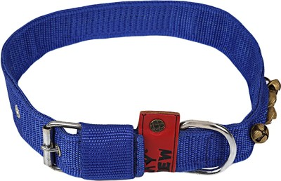 TommyChew Tinkle Dog Show Collar