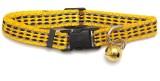 Ecocart Dog & Cat Everyday Collar (Small...