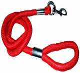 Pet Club51 Dog Rope 160 cm Dog Martingal...