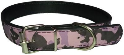 Petsplanet High Quality with Military Design Dog Everyday Collar
