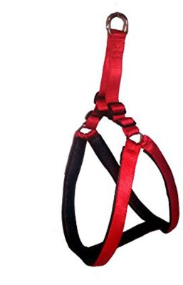 Bow! Wow!! Dog Safety Harness