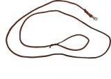 Hawai LBD41 Dog Harness & Leash (Large, ...