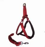 Pets Planet Dog Standard Harness (Small,...