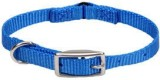 Pawzone Pawzone Dog Anti-stress Collar (...