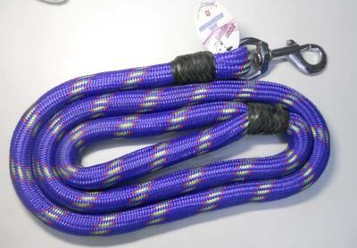 Bow!Wow!! Dog Harness & Chain