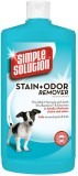 Bramton SIMPLE SOLUTION ODOUR REMOVER Mu...