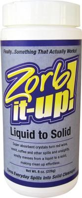 Urine Off Liquid to Solid converter Mild Cologne(226 ml)