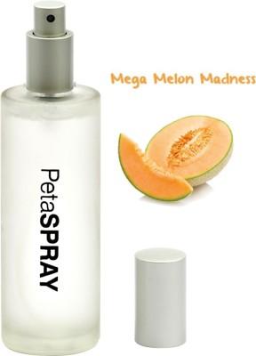 Petacom Petaspray Megamelon Madness Luxury Dog Perfume Cologne