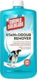 Bramton Simple Solution Dog Stain & Odor...