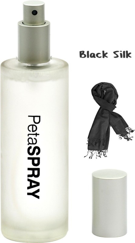 Petacom Petaspray Black Silk Luxury Dog Perfume Cologne(100 ml)