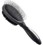 Andis Premium Plain/ Bristle Brushes for...