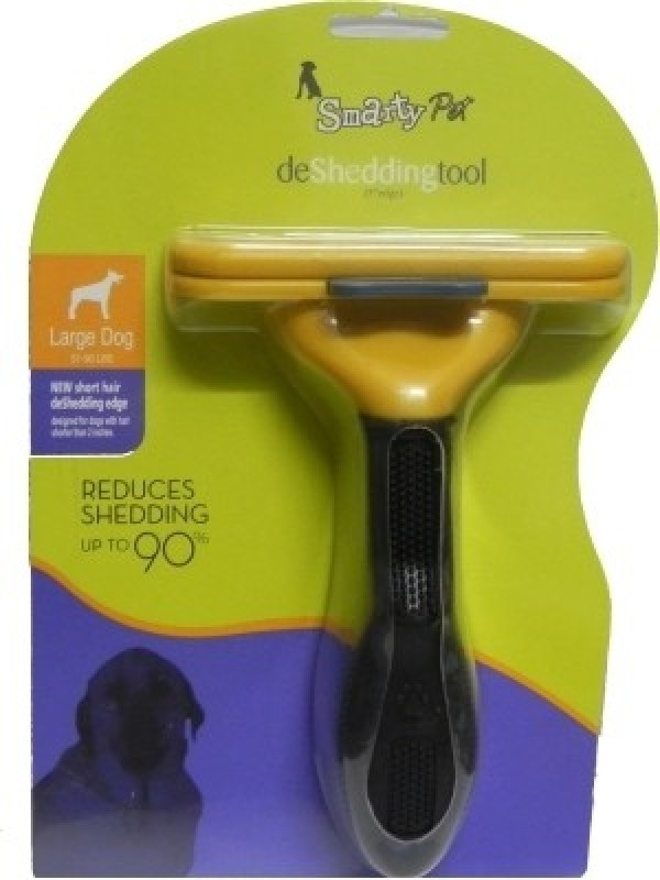 Pawzone Shedding Blade for  Dog