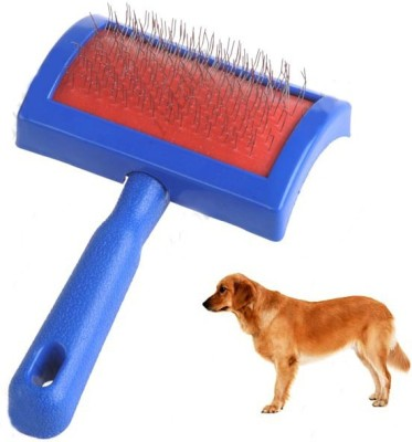 Futaba Plain/ Bristle Brushes for  Dog