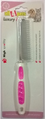 All4pets Basic Comb for  Dog