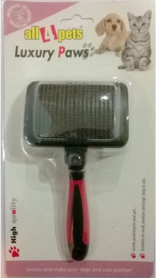 All4pets Slicker Brushes for  Dog