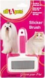 All4pets Slicker Brushes for  Dog
