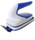 Sobo SOBO Floating Magnetic Cleaner SB-6...