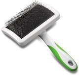 Andis Slicker Brushes for  Dog, Cat