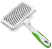 Andis Self Cleaning Slicker Brushes for  Dog, Cat