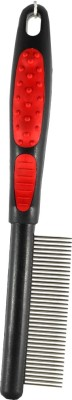 Goofy Tails Steel Basic Comb for  Dog
