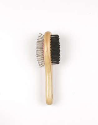 TommyChew Brush Basic Comb for  Dog