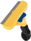 TommyChew Deshedding Tool Shedding Blade...
