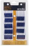 Andis ANDIS Large Universal Combs Attach...