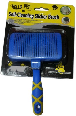 Hello Pet Slicker Brushes for  Dog