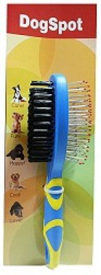 DogSpot Wire-pin Brushes for  Dog