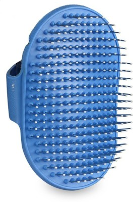 Four Paws Basic Comb for Dog & Cat Basic Comb for  Dog