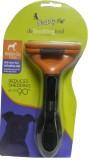 Smarty Pet Shedding Blade for  Dog & Cat