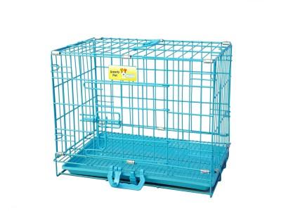 Smarty Pet DC-24 Hard Crate Pet Crate