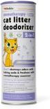 Petkin Lavender Deodorizer (590$$ml, Pac...