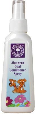 Aroma Tree Aloe Vera Deodorizer